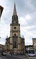 Iglesia en Bath.JPG