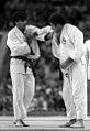 Ignacio Sanz vs Bernard Tchoullouyan 1980.jpg