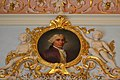 Ignasi Vergara, sala de personatges il·lustres del palau del marqués de Dosaigües.JPG
