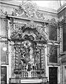 Igreja de Nossa Senhora das Mercês, Lisboa, Portugal (3504139501).jpg