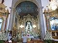 Igreja de Nossa Senhora do Monte, Funchal, Madeira - IMG 7987.jpg