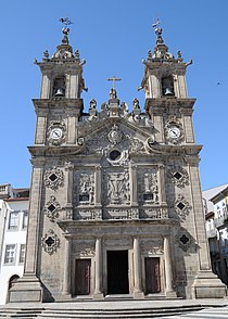 Igreja de Santa Cruz em Braga.jpg
