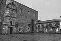 Igrexa e Convento Sancti Spiritus, Melide, Galiza.jpg