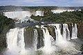 Iguaçu Falls (15744362918).jpg