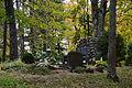 Iisaku kalmistu 14.JPG