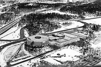 Ikea Kungens kurva – Wikipedia cf9f4d04cb8db