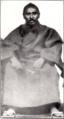 Ikegusuku Anki.PNG