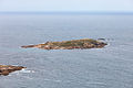 Illa dende Monteferro. Panxón. Nigrán. Galiza.jpg