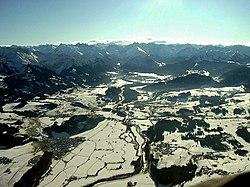 Illertal-2008-12-29b.jpg