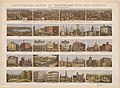 Illustrated album of Baltimore City and vicinity LCCN2004670385.jpg