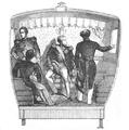 Illustrirte Zeitung (1843) 07 004 2 Das Innere des prinzlichen Wagens.PNG