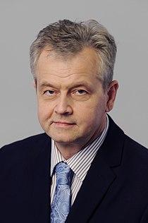Ilmārs Latkovskis.jpg