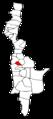 Ilocos Sur Map Locator-Banayoyo.png