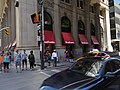 Images taken from a window of a 504 King streetcar, 2016 07 03 (2).JPG - panoramio.jpg