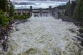 Imatra Rapids River Vuoksi2.jpg