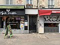 Immeuble 35-37 rue Capitaine Dreyfus Montreuil Seine St Denis 2.jpg