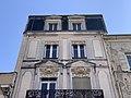 Immeuble 49-51 Rue Victor Hugo - Mâcon (FR71) - 2021-03-01 - 4.jpg