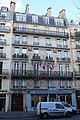 Immeuble Délégation Polynésie française Paris 1.jpg