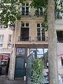 Immeuble au 43 Rue Saint-Merri.JPG