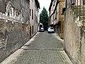 Impasse Boucherie Marcigny 1.jpg