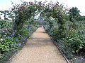 In the Walled Garden of Osborne House - geograph.org.uk - 1062725.jpg