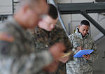 Inaugural Mississippi Joint Service-Junior ROTC All Drill Competition 141115-F-BD983-040.jpg