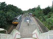 Ince Wigan Station.jpg