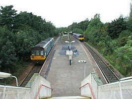 Ince Wigan Station.jpg