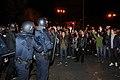 Incidentes durante la Huelga General del 14 de Noviembre en Madrid (17).jpg