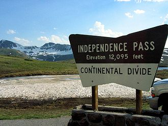 Independence Pass CO.jpg