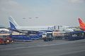 IndiGo VT-IDJ - Airbus A320-232 MSN 4812 - Indira Gandhi International Airport - New Delhi 2016-08-04 5791.JPG