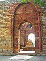 India-0363 - Flickr - archer10 (Dennis).jpg