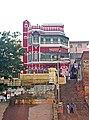 India-5434 - Flickr - archer10 (Dennis).jpg