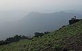 India IMG 7435 (14349954066).jpg