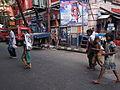 India PA051961 (15901496547).jpg