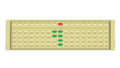 Indian Abacus for Students.png