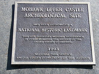 Indian Castle Church plaque.jpg