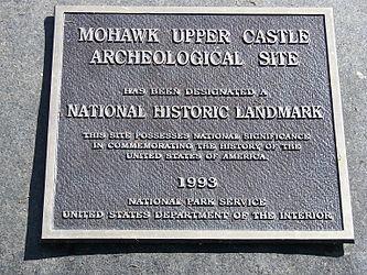Indian Castle Church plaque.jpg