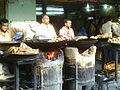 Indian Street Food.JPG