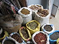Indian spice store 2349.JPG