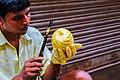 Indian street worker.jpg