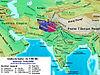 Indo-Greeks 100bc.jpg