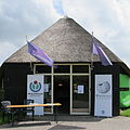 Infocentrum Schaapskooi Huenderhoeve 5.JPG
