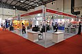 Infocom 2011 - Kolkata 2011-12-08 7504.JPG