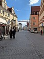 Ingolstadt 27 Feb 2021 13 48 54 211000.jpeg