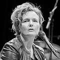 Ingrid Bjørnov Cosmopolite (201946).jpg