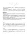 Initial wikipedia portal report.pdf