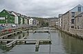 Inner Harbour, Penryn (3471188293).jpg
