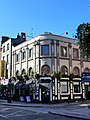 Inns Quay, Dublin, Ireland - panoramio (1).jpg