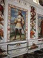 Innsbruck, Schloss Ambras, Spanischer Saal 040615 - Rudolf der Stifter.jpg